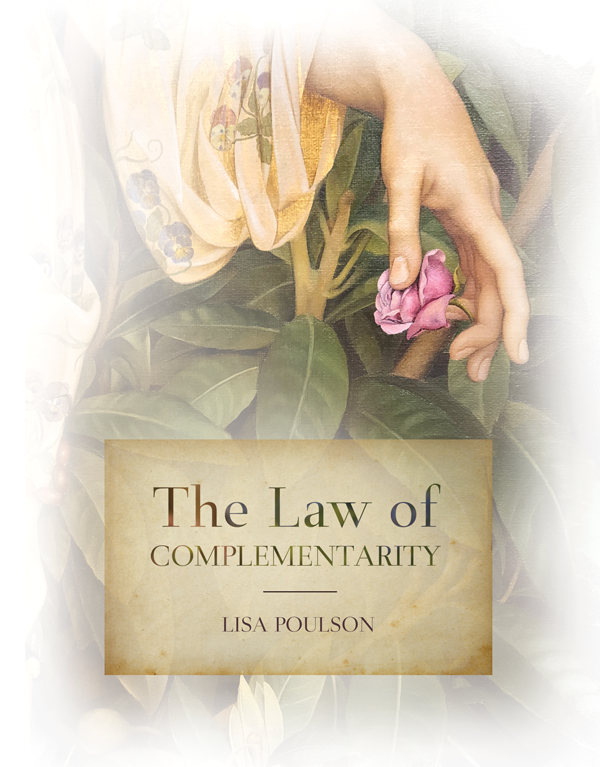 lp-law-of-comp-cover