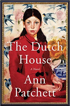 the-dutch-house