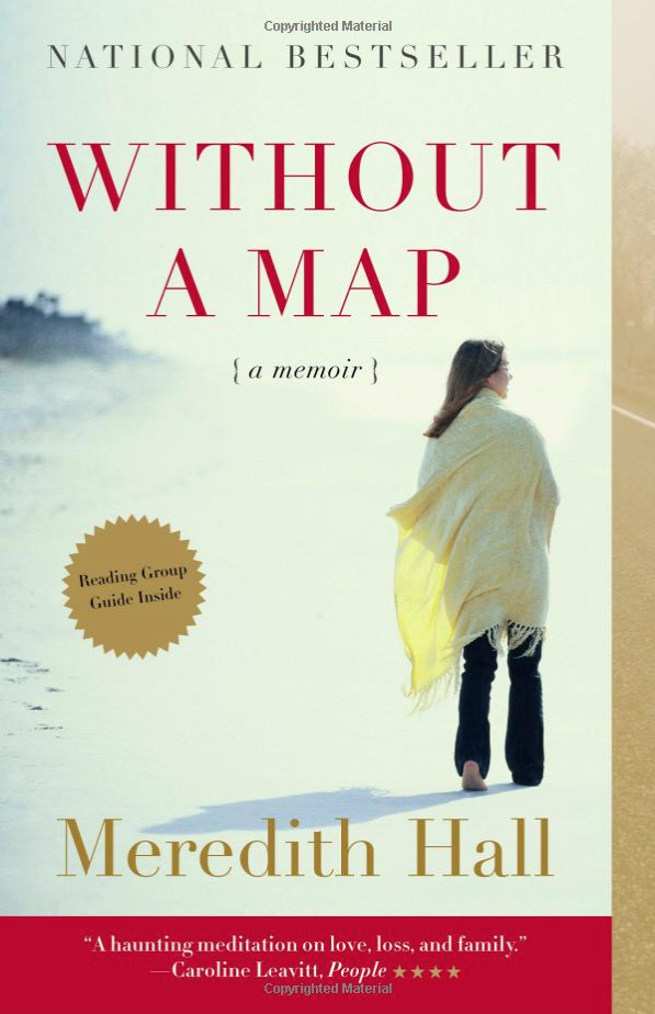without-a-map