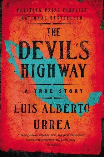 devils-highway