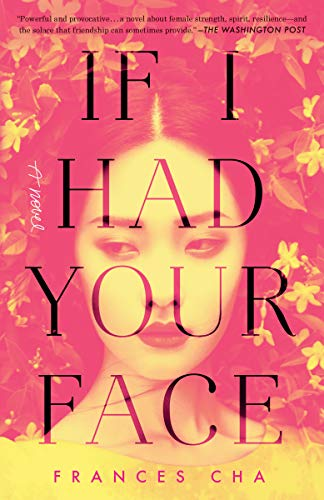 If I had your face book cover